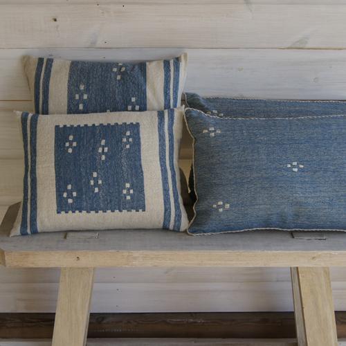cushions-4-blue