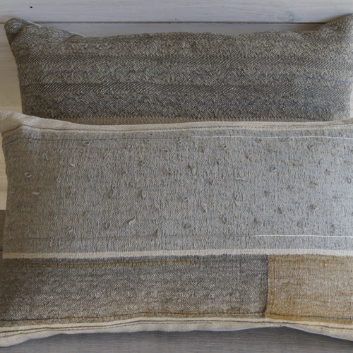 cushions-grey-with-loops