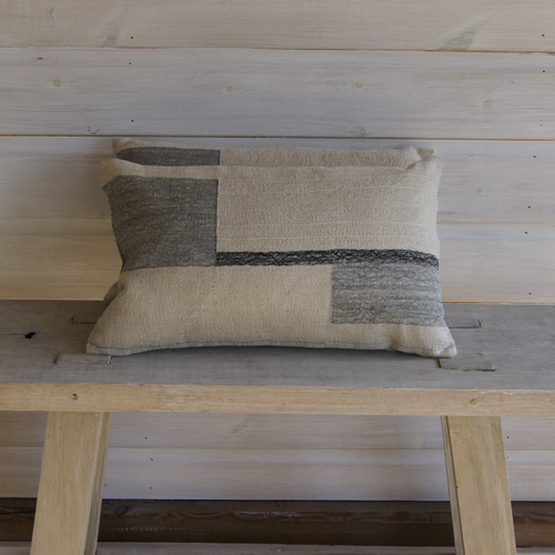 cushions-modernist-grey