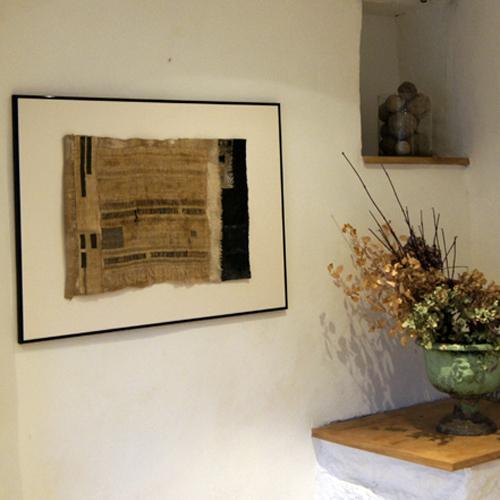 framed-big-high-cross-house-piece