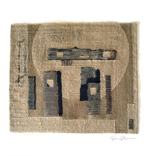 framed-monolith-in-grey