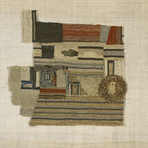 house-weaving-with-hand