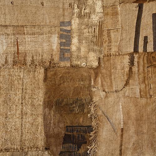 browngrotta-detail-2