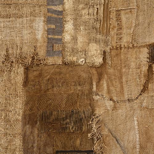 detail-1-browngrotta-piece