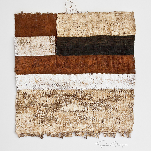 detail-6-earth-pigment-in-stripes