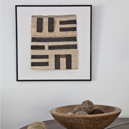 framed-black-and-white-wood-table-and-bowl