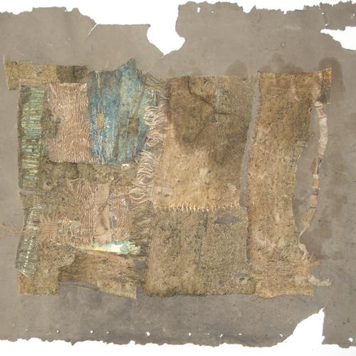 paper-weaving