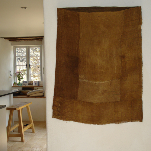sack-with-kitchen