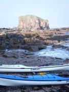 Saltern cove torbay sea kayaking holidays