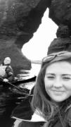 Thurlestone rock sea kayaking holidays
