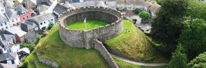 totnes-castle
