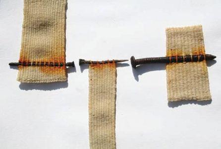 Textile-artist-Alice-Fox-Tide-Line-detail