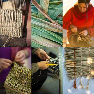 Tim Johnson Workshop Grids (2)