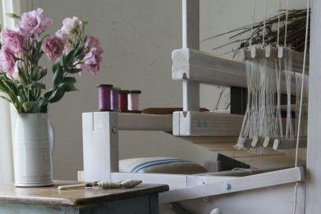 Creative Woven Textile Courses Pic