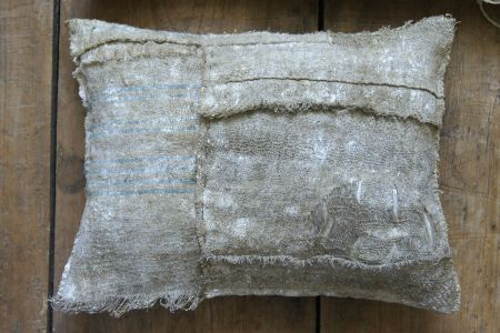 Cushion Rustic